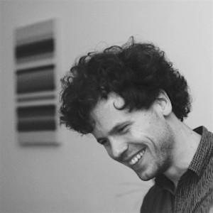 Sebastian Waack - waack.org