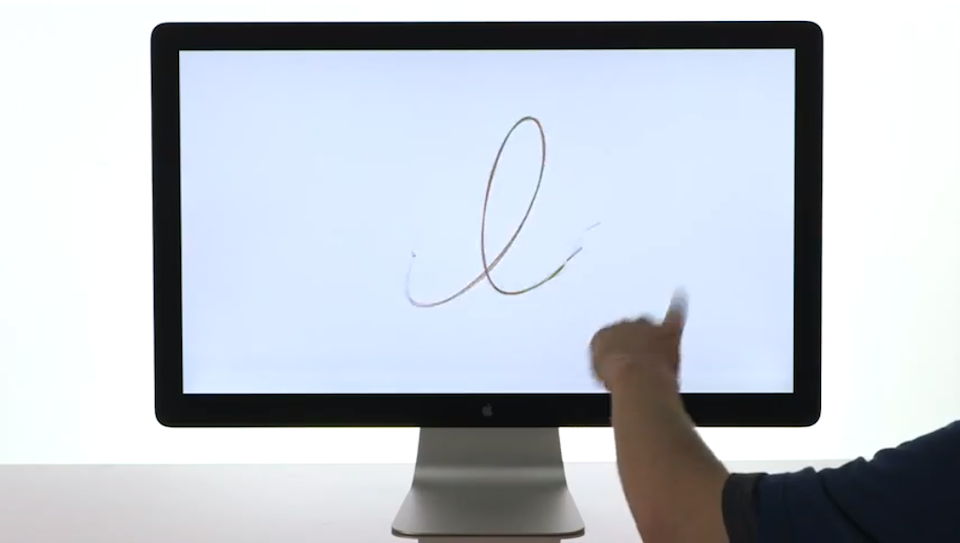leap motion the future is now Leading organizations worldwide count on netapp for software, systems and services to manage and store their data customers value our teamwork, expertise and passion for helping them succeed now and into the future.