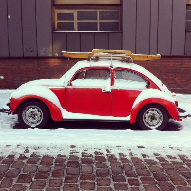 waack-winter-berlin