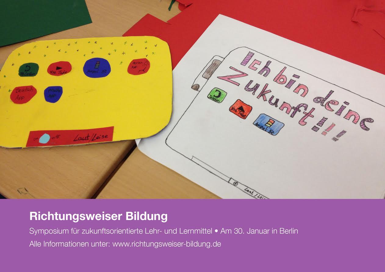 richtungsweiser-digitale-bildung-schule-medien