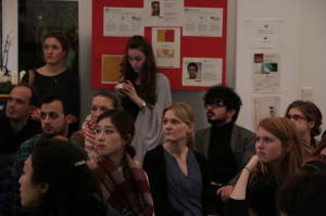 teachology meetnlearn berlin impact hub
