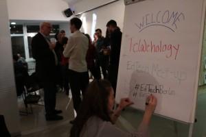edtech-berlin-meetup